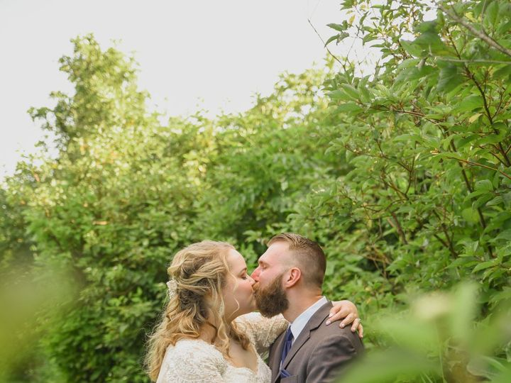 Tmx Wisepeek 1 51 41070 Denver, CO wedding photography