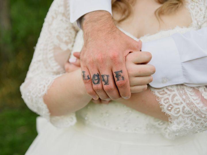 Tmx Wisepeek 7 51 41070 Denver, CO wedding photography
