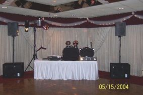 One Step Disc Jockeys