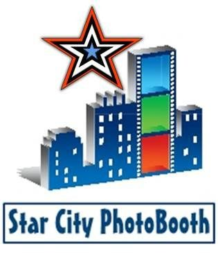 Star City PhotoBooth