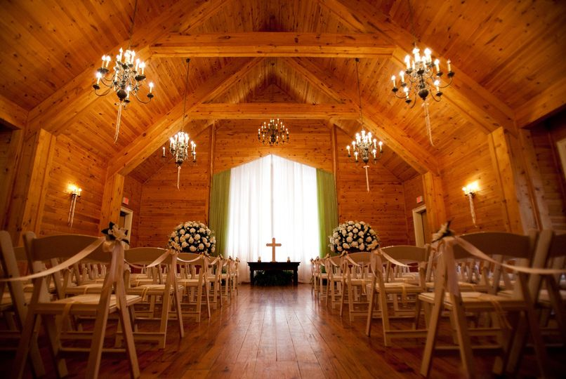 Barnsley Resort Venue Adairsville Ga Weddingwire