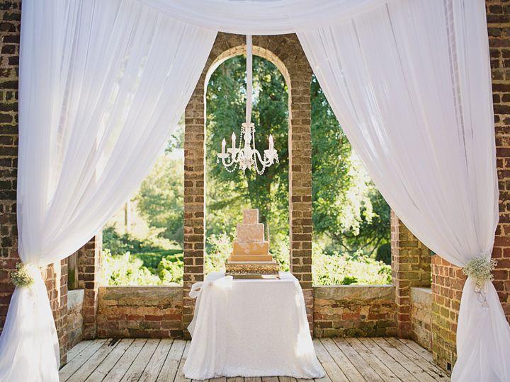 Tmx 1414170287702 041 Adairsville, GA wedding venue