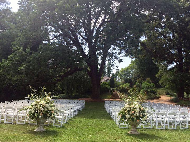 Tmx 1475767366459 Meadow Ceremony 3 Stk Edit Adairsville, GA wedding venue