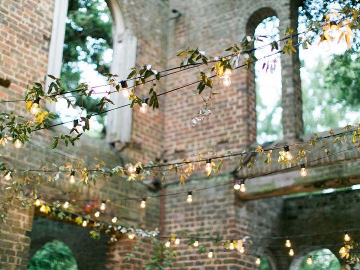 Tmx 1475768775657 D0110 Adairsville, GA wedding venue
