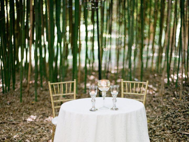 Tmx 1475768775839 D022 1 Adairsville, GA wedding venue