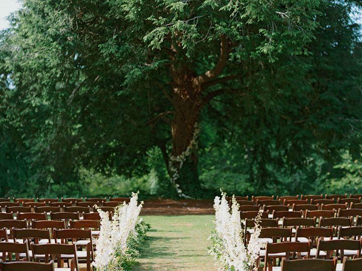 Tmx 1499275516100 Ruins Museum Lawn Adairsville, GA wedding venue