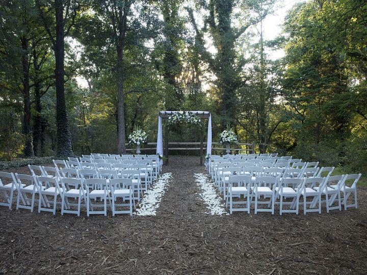 Tmx 1529950149 5cae11f90274659f 1529950146 50466d733036ea08 1529950253007 4 Silver Bell Hill H Adairsville, GA wedding venue