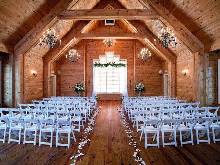 Tmx 1529950149 F2a96d5dc0e49a01 1529950147 73f9c1b3b2a39efe 1529950253010 5 Town Hall High Adairsville, GA wedding venue