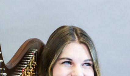 Shannon VanZegeren