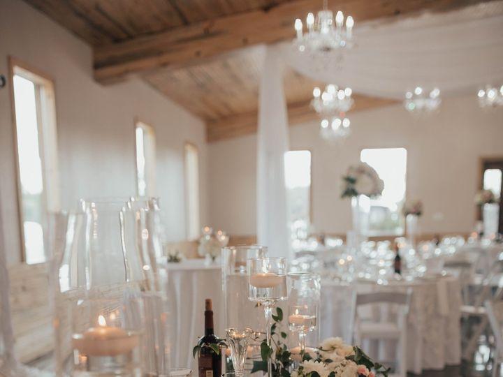 Tmx 226b0394 51 992070 160676835857343 Leroy, TX wedding venue