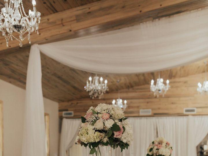 Tmx 226b0416 51 992070 160676837250737 Leroy, TX wedding venue