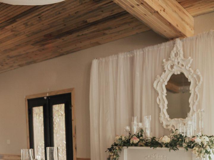 Tmx 226b9611 51 992070 160676844592289 Leroy, TX wedding venue