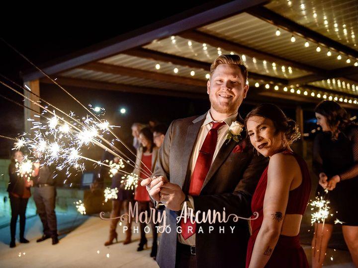 Tmx Diana And Chris Married 329 51 992070 160512479329259 Leroy, TX wedding venue