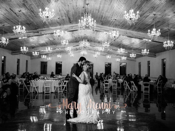 Tmx Diana And Chris Sneak Peeks 3 51 992070 160512479341773 Leroy, TX wedding venue