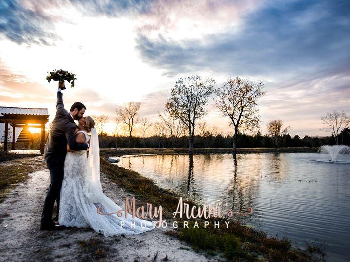 Tmx Diana And Chris Sneak Peeks 51 992070 160519851137568 Leroy, TX wedding venue