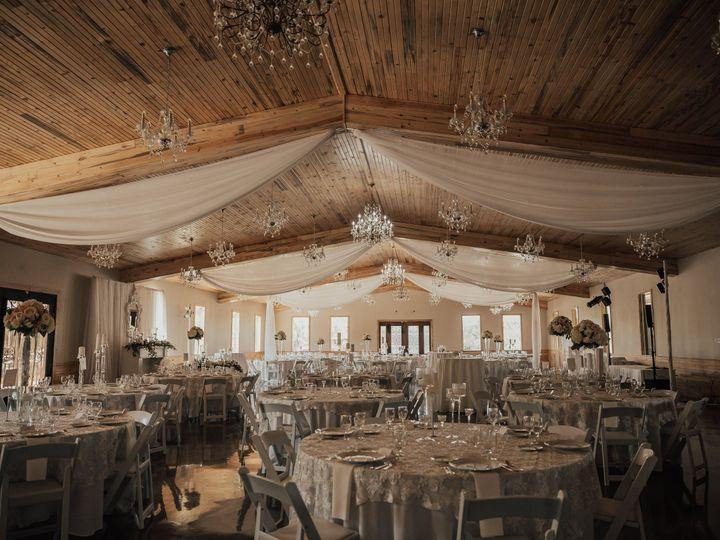Tmx Ep100003 51 992070 160676846271913 Leroy, TX wedding venue