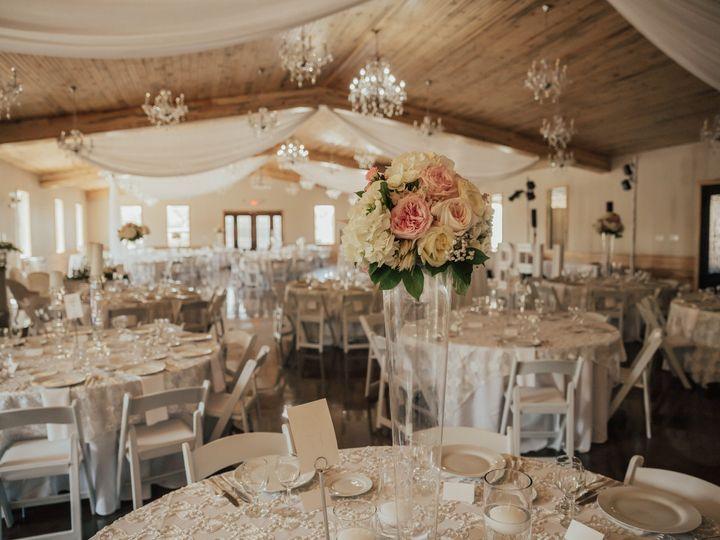 Tmx Ep100004 51 992070 160676846739964 Leroy, TX wedding venue