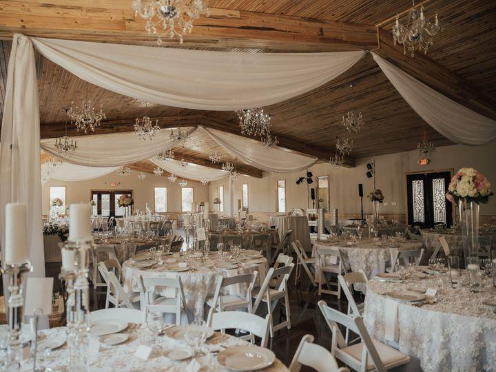 Tmx Ep100007 51 992070 160676845928318 Leroy, TX wedding venue