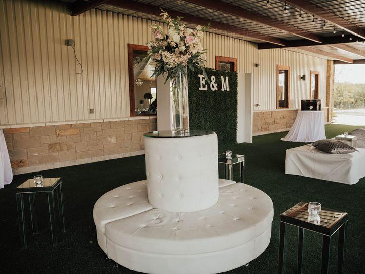 Tmx Ep100046 51 992070 160676843965329 Leroy, TX wedding venue