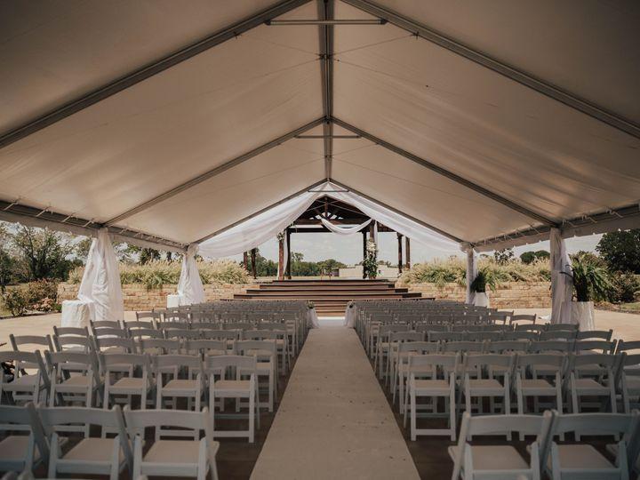 Tmx Ep100050 51 992070 160676839987786 Leroy, TX wedding venue