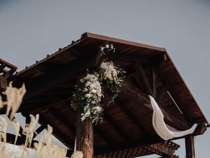 Tmx Ep100058 51 992070 160676839413379 Leroy, TX wedding venue
