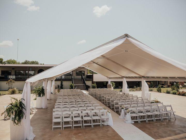 Tmx Ep100063 51 992070 160676841623819 Leroy, TX wedding venue