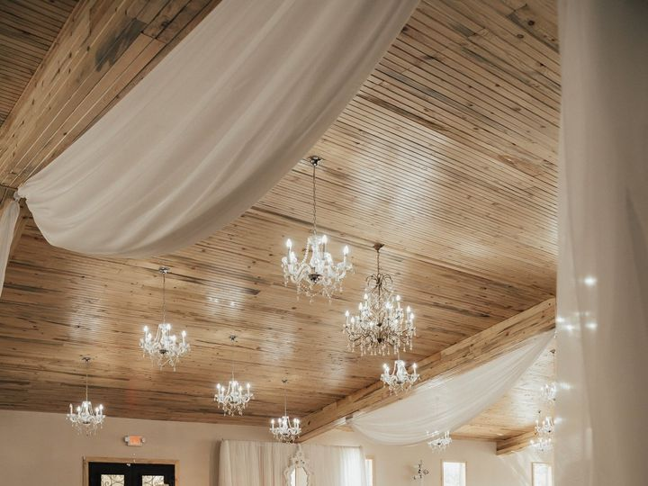 Tmx Ep100615 51 992070 160676846771754 Leroy, TX wedding venue