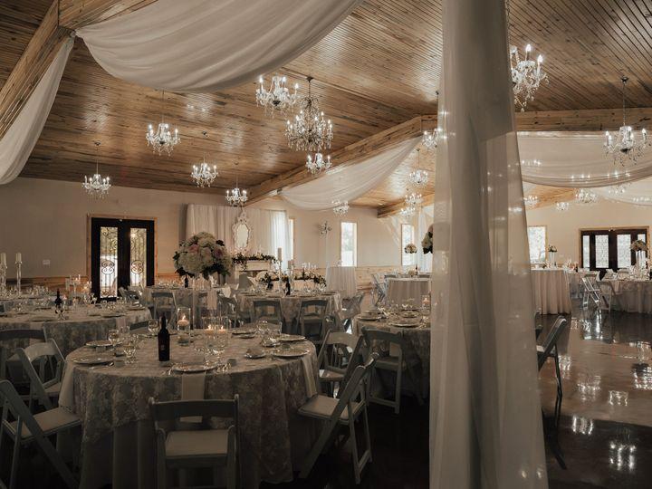 Tmx Ep100618 51 992070 160676843757872 Leroy, TX wedding venue
