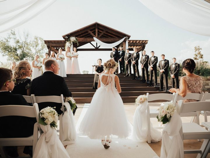 Tmx Ep100750 51 992070 160676838049919 Leroy, TX wedding venue