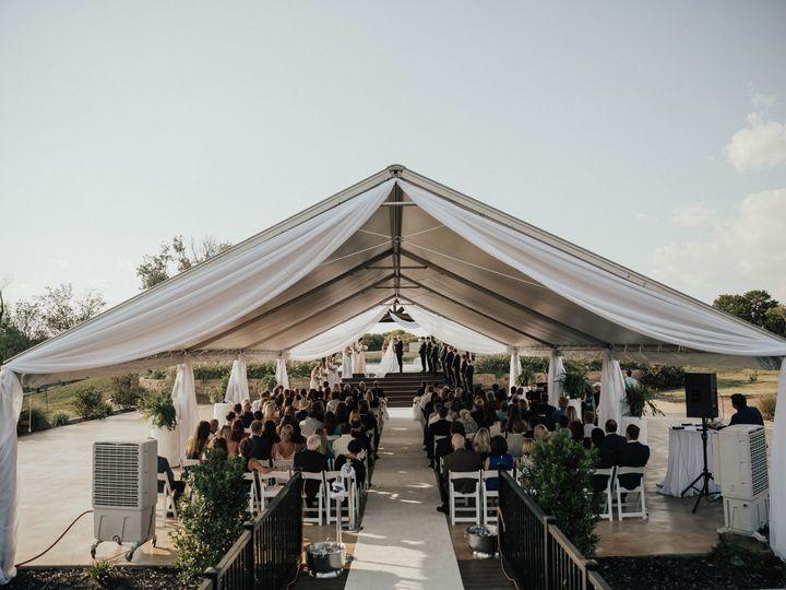 Tmx Ep100773 51 992070 160676839472948 Leroy, TX wedding venue