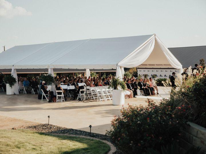Tmx Ep100782 51 992070 160676836480621 Leroy, TX wedding venue