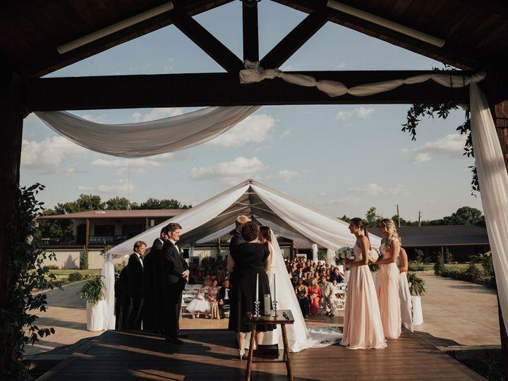 Tmx Ep100785 51 992070 160676836272617 Leroy, TX wedding venue