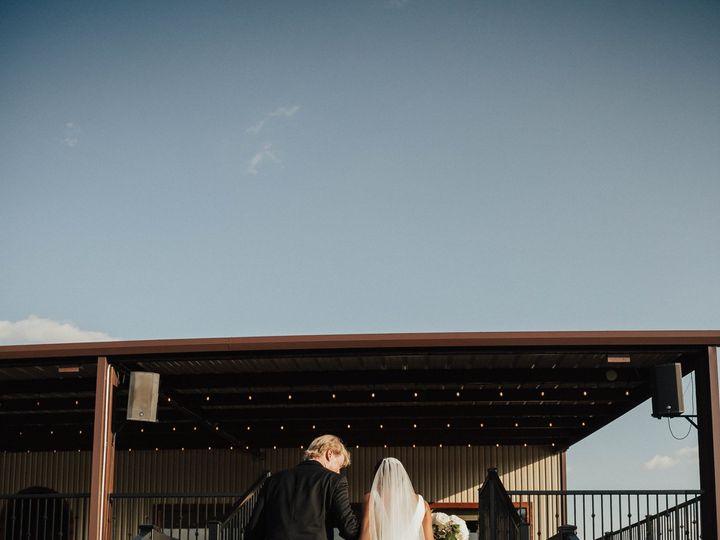 Tmx Ep100840 51 992070 160676836298376 Leroy, TX wedding venue