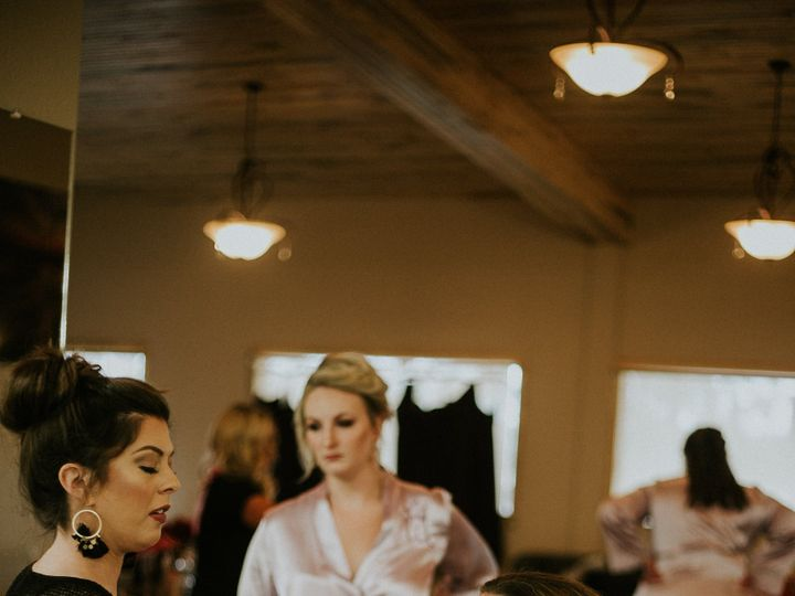 Tmx Ge8a4899 51 992070 160512468019452 Leroy, TX wedding venue