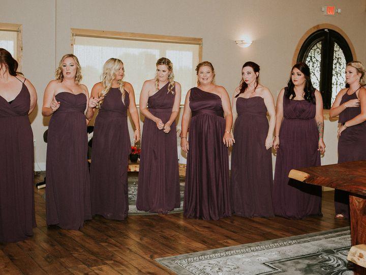 Tmx Ge8a5034 51 992070 160512464040422 Leroy, TX wedding venue