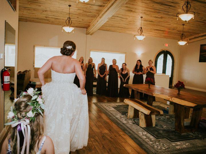 Tmx Ge8a5038 51 992070 160512464275462 Leroy, TX wedding venue