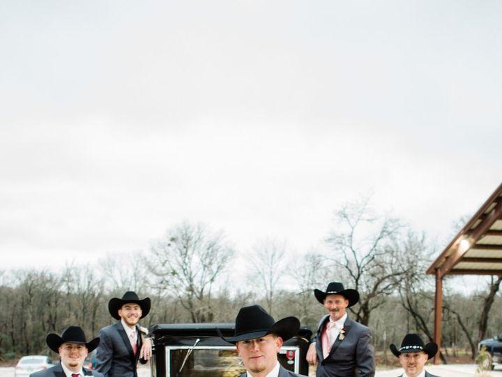Tmx Img 1002 51 992070 V1 Leroy, TX wedding venue