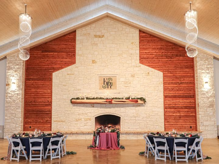 Tmx Img 7301 2 51 992070 161237856683566 Leroy, TX wedding venue