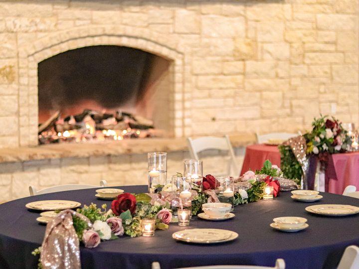 Tmx Img 7383 51 992070 161237863070660 Leroy, TX wedding venue