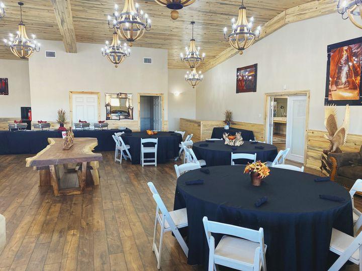Tmx Kr Man Cave 51 992070 160512655828784 Leroy, TX wedding venue