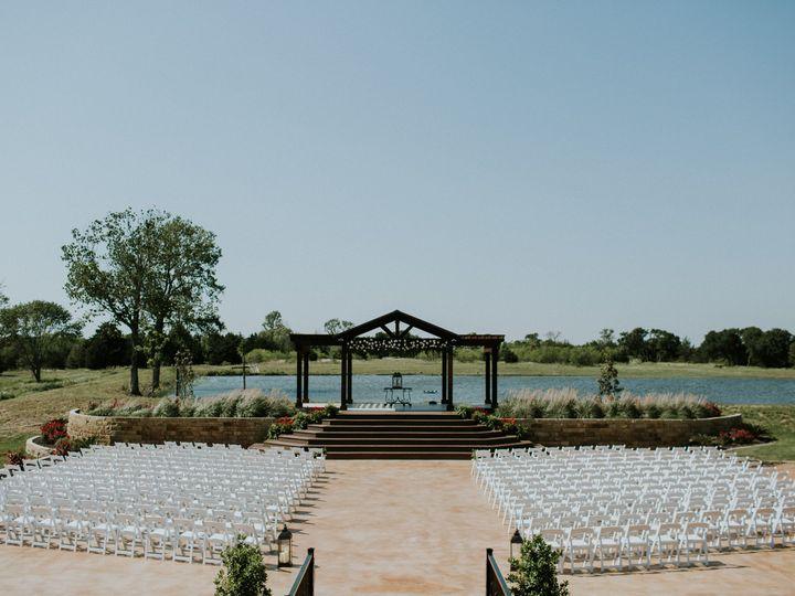 Tmx Kristyn Corey Wedding Edited 181 51 992070 160512604987530 Leroy, TX wedding venue