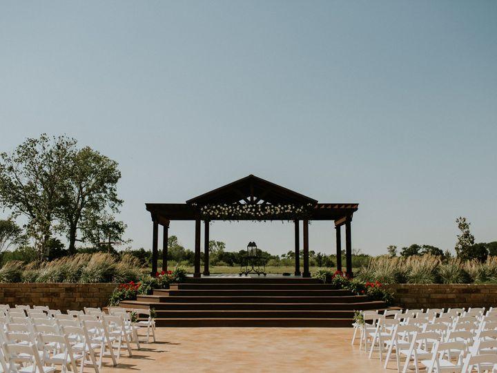 Tmx Kristyn Corey Wedding Edited 182 51 992070 160512605140627 Leroy, TX wedding venue