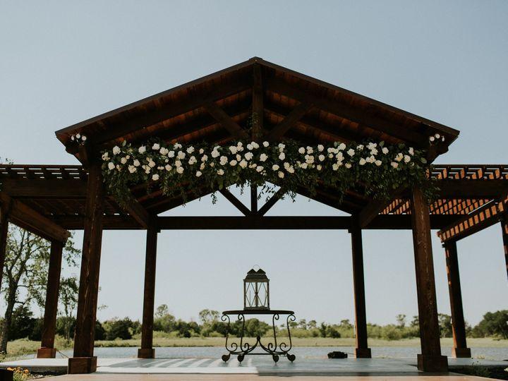 Tmx Kristyn Corey Wedding Edited 183 51 992070 160512605161268 Leroy, TX wedding venue