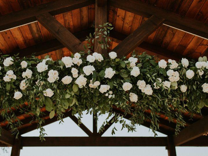 Tmx Kristyn Corey Wedding Edited 186 51 992070 160512605445554 Leroy, TX wedding venue