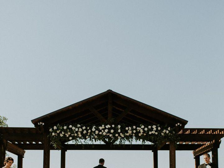 Tmx Kristyn Corey Wedding Edited 306 51 992070 160512617071736 Leroy, TX wedding venue