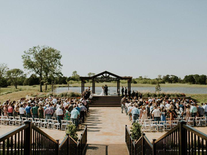 Tmx Kristyn Corey Wedding Edited 309 51 992070 160512617546724 Leroy, TX wedding venue