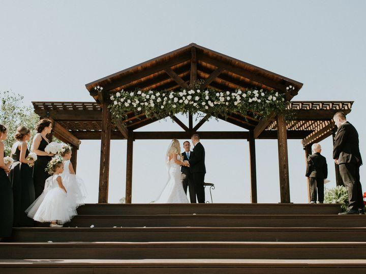 Tmx Kristyn Corey Wedding Edited 318 51 992070 160512617513008 Leroy, TX wedding venue