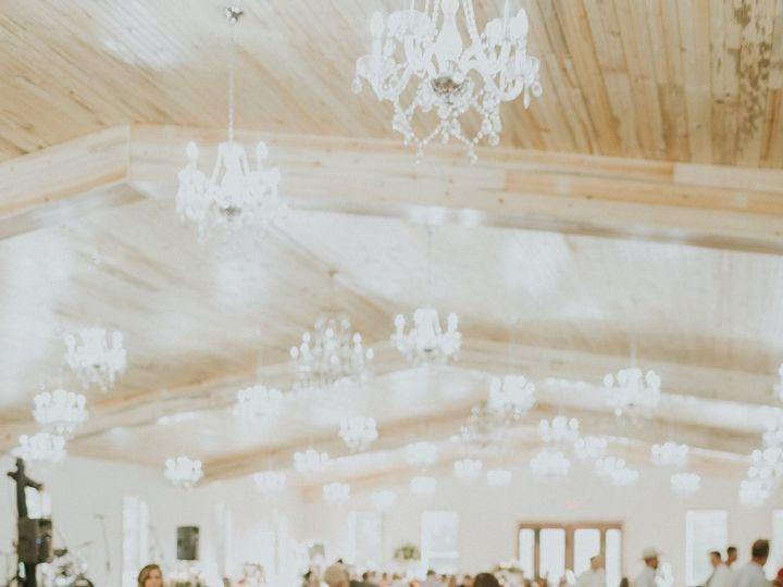 Tmx Kristyn Corey Wedding Edited 616 51 992070 160512625036758 Leroy, TX wedding venue