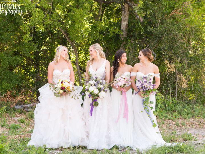 Tmx Marked Bliss Dress Knoxville 0009 51 992070 160519740139140 Leroy, TX wedding venue