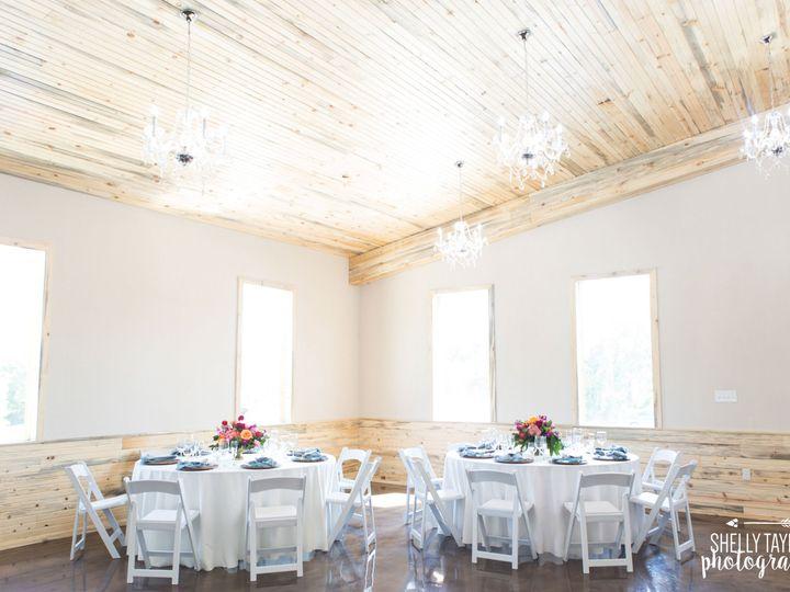 Tmx Marked Knoxville 0021 51 992070 160519747591831 Leroy, TX wedding venue